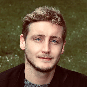 Dean Meadows